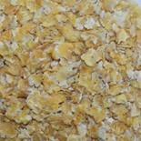Płatki kukurydzy