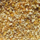 Kukurydza ćwiartki